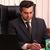 محمد سعیدی