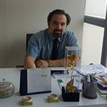 دکتر آرش محسنی